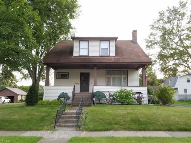 6225 Edward Avenue, Ashtabula, OH 44004 (MLS #4117017) :: RE/MAX Valley Real Estate