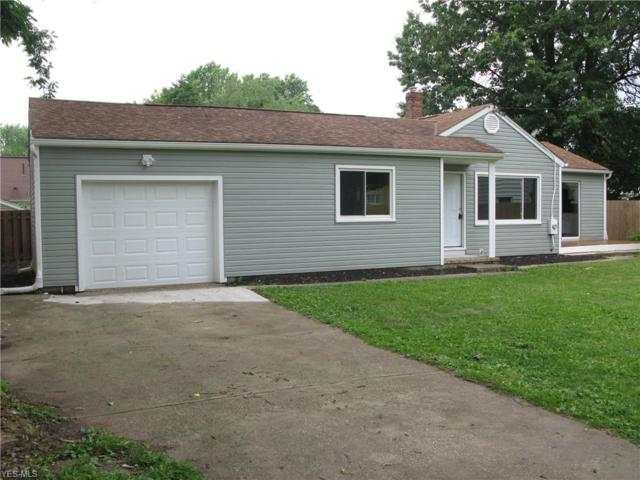 1568 9th Street, Cuyahoga Falls, OH 44221 (MLS #4117043) :: RE/MAX Edge Realty