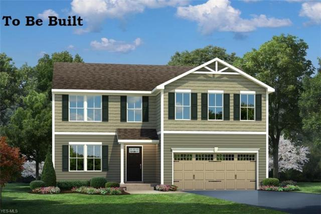 5320 Miller Street, Barberton, OH 44203 (MLS #4117082) :: RE/MAX Trends Realty