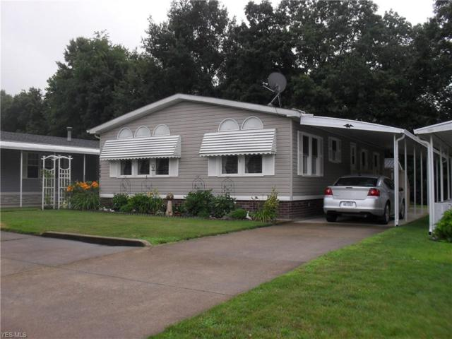 225 C Street SW, Navarre, OH 44662 (MLS #4117176) :: The Crockett Team, Howard Hanna