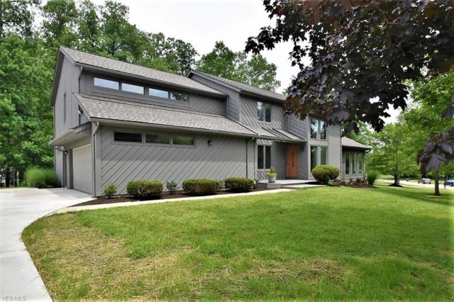 35995 Brushwood Drive, Solon, OH 44139 (MLS #4117180) :: RE/MAX Trends Realty