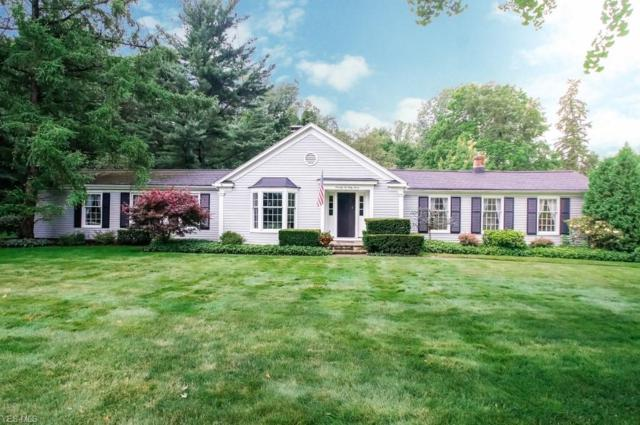7667 Chagrin Road, Chagrin Falls, OH 44023 (MLS #4117210) :: RE/MAX Valley Real Estate