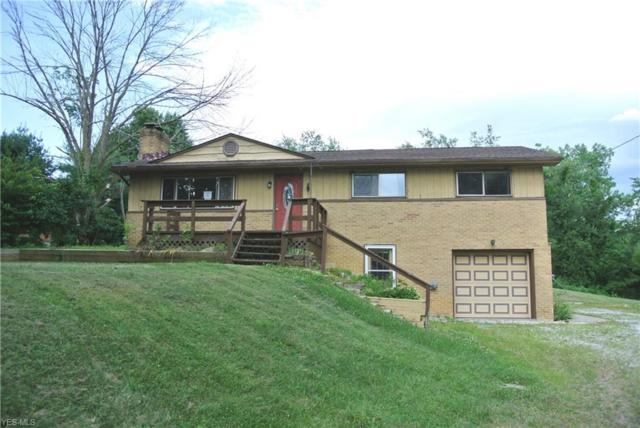 2567 Abbeyville Road, Valley City, OH 44280 (MLS #4117212) :: RE/MAX Edge Realty
