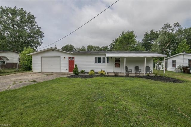 12304 Avalon Drive, Grafton, OH 44044 (MLS #4117241) :: RE/MAX Edge Realty