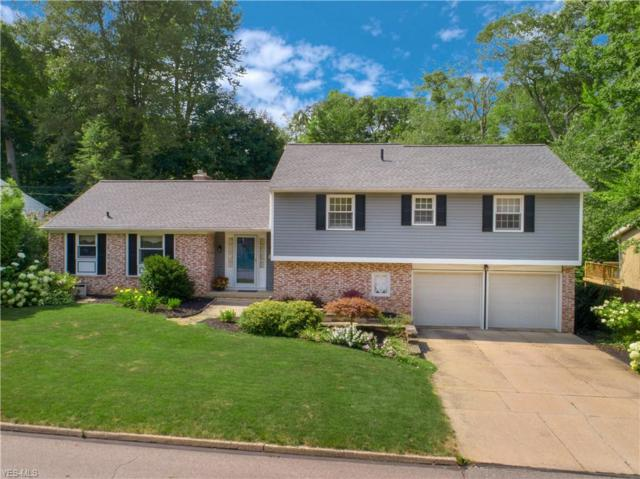 1849 Brookshire Road, Akron, OH 44313 (MLS #4117276) :: The Crockett Team, Howard Hanna