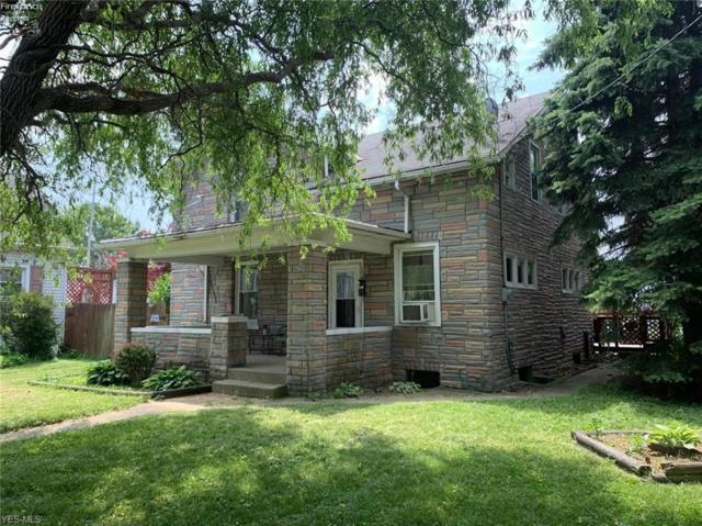 1040 Tiffin Avenue, Sandusky, OH 44870 (MLS #4117343) :: RE/MAX Edge Realty