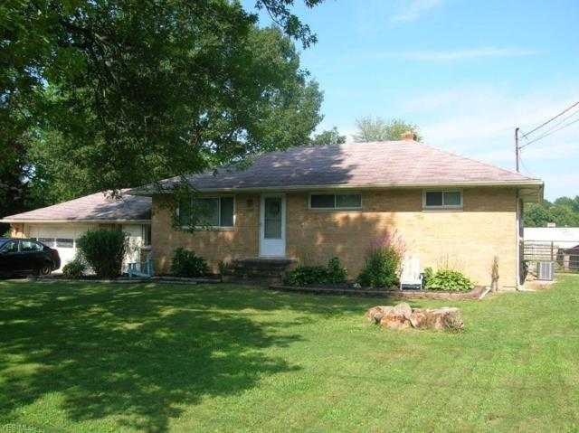 1055 Hadcock Road, Brunswick, OH 44212 (MLS #4117417) :: RE/MAX Edge Realty