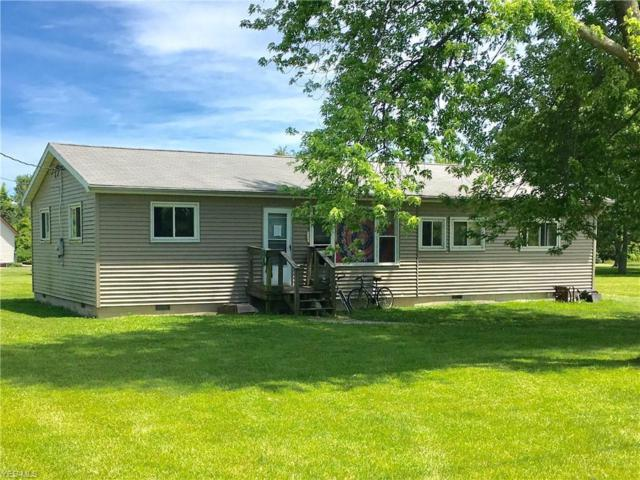 108 Fairview Lane, Kelleys Island, OH 43438 (MLS #4117435) :: The Crockett Team, Howard Hanna