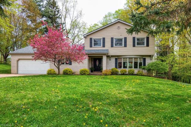 7101 Sandpiper Court, Concord, OH 44077 (MLS #4117462) :: RE/MAX Edge Realty