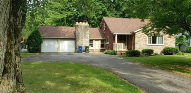 10583 Indian Hollow Road, Elyria, OH 44035 (MLS #4117503) :: The Crockett Team, Howard Hanna
