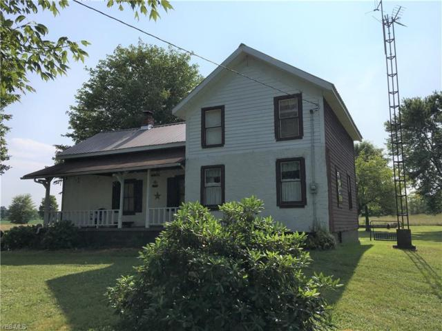 2227 Pymatuning Lake Road, Andover, OH 44003 (MLS #4117524) :: RE/MAX Trends Realty