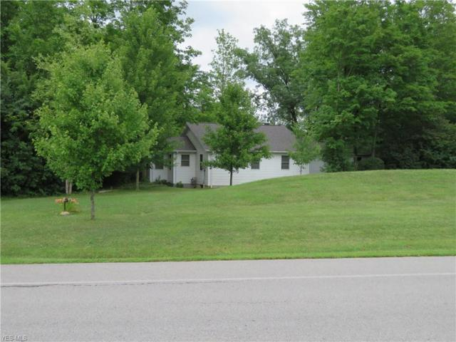 47184 W Hamilton Street, Oberlin, OH 44074 (MLS #4117767) :: RE/MAX Valley Real Estate