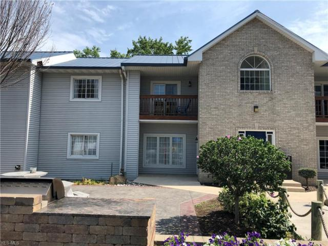 1230 Tri Motor #2, Put-in-Bay, OH 43456 (MLS #4117816) :: RE/MAX Trends Realty