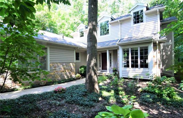 3367 E Glencoe Road, Richfield, OH 44286 (MLS #4117886) :: RE/MAX Valley Real Estate