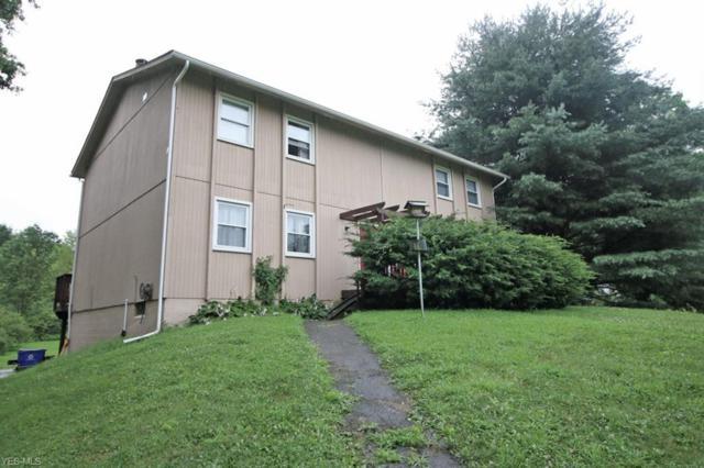 5108-5110 Cline Road, Kent, OH 44240 (MLS #4117912) :: The Crockett Team, Howard Hanna