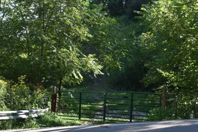 0 Provident Fairpoint Road, St. Clairsville, OH 43950 (MLS #4117917) :: The Crockett Team, Howard Hanna