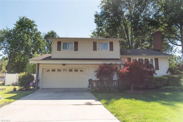 1632 Luanna Drive, Eastlake, OH 44095 (MLS #4117963) :: The Crockett Team, Howard Hanna