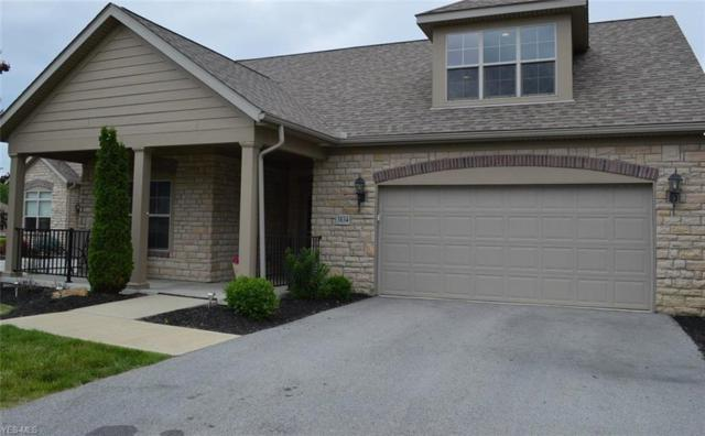 3834 Coventry Lane, Huron, OH 44839 (MLS #4117975) :: RE/MAX Valley Real Estate