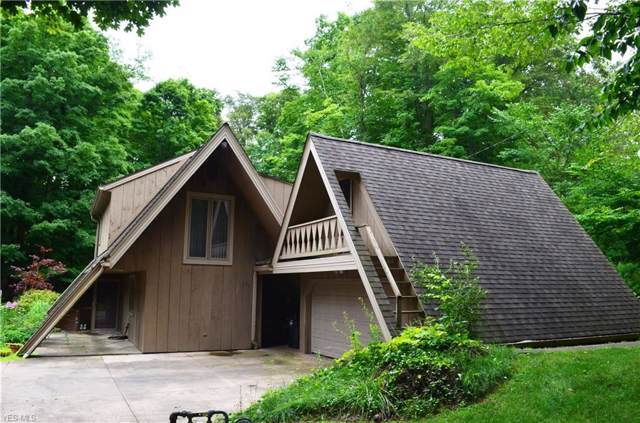 3226 Treelawn Drive, Richfield, OH 44286 (MLS #4118042) :: RE/MAX Valley Real Estate