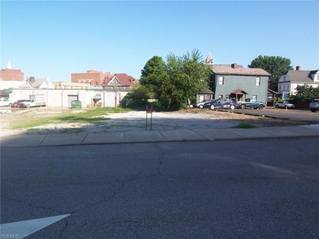 951 Avery Street, Parkersburg, WV 26101 (MLS #4118169) :: The Crockett Team, Howard Hanna