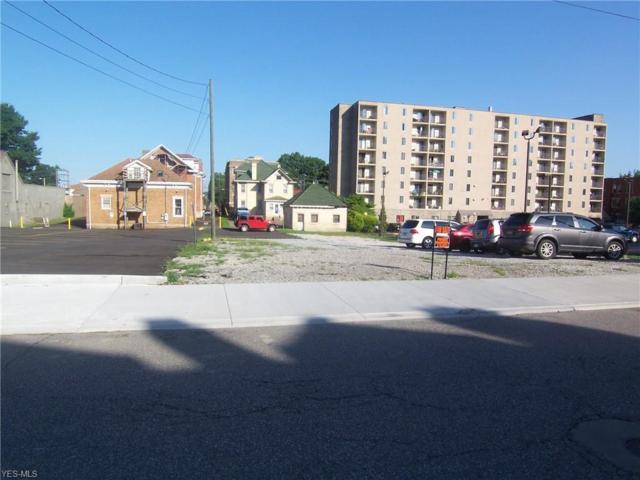 1025 Avery Street, Parkersburg, WV 26101 (MLS #4118262) :: The Crockett Team, Howard Hanna