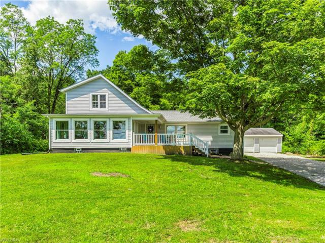 523 Stroup Road, Atwater, OH 44201 (MLS #4118268) :: RE/MAX Trends Realty