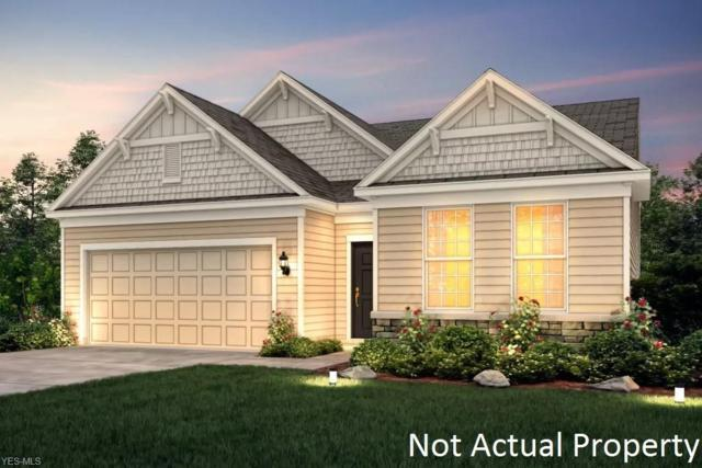 Lot 54 Blanton Drive, Westerville, OH 43081 (MLS #4118503) :: RE/MAX Edge Realty
