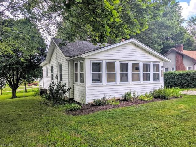2421 Goodenough Avenue, Copley, OH 44320 (MLS #4118517) :: RE/MAX Edge Realty