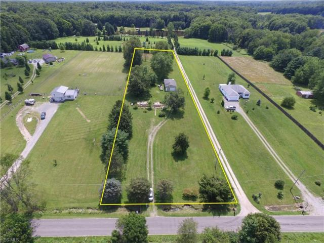 8244 Gotham Road, Garrettsville, OH 44231 (MLS #4118749) :: The Crockett Team, Howard Hanna