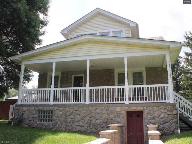 30 Highland Road, Wheeling, WV 26003 (MLS #4118865) :: RE/MAX Valley Real Estate