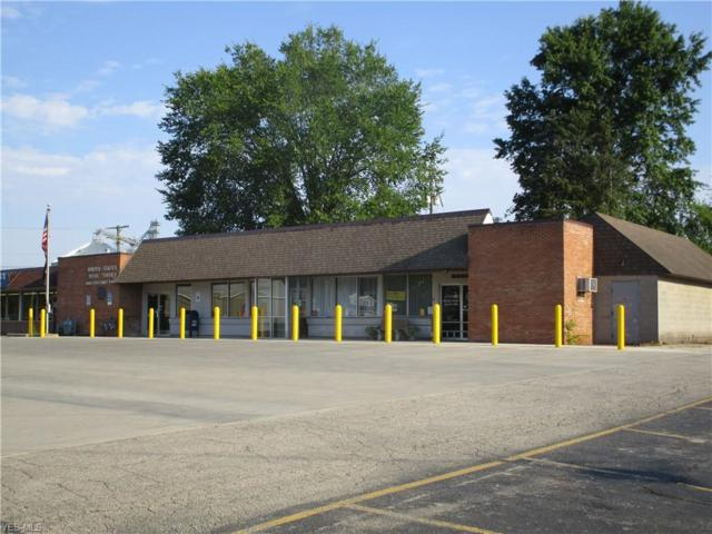 255 E Main Street, Andover, OH 44003 (MLS #4119104) :: RE/MAX Trends Realty