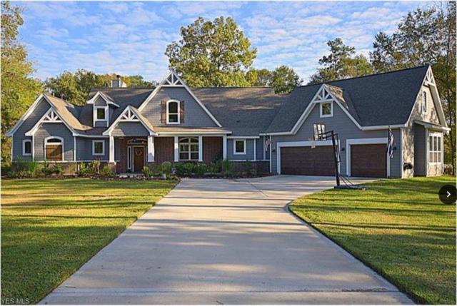 2496 Dodd Road, Willoughby Hills, OH 44094 (MLS #4119122) :: The Crockett Team, Howard Hanna
