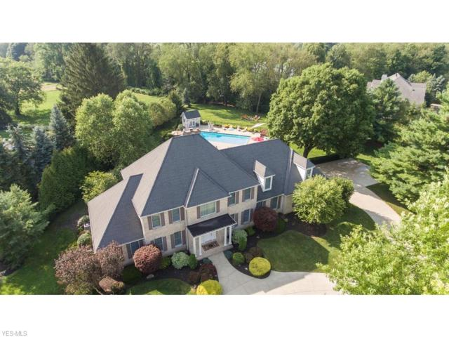 4737 Arbour Green Drive, Bath, OH 44333 (MLS #4119154) :: RE/MAX Edge Realty