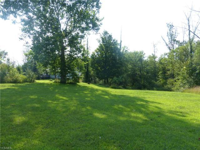 1129 & 1130 E Cinnamon Drive, West Salem, OH 44287 (MLS #4119331) :: The Crockett Team, Howard Hanna