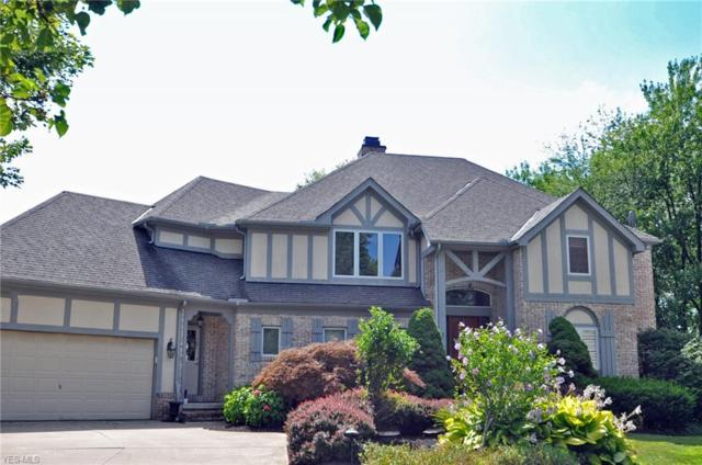 4256 Saint Francis Court, Avon, OH 44011 (MLS #4119689) :: RE/MAX Trends Realty