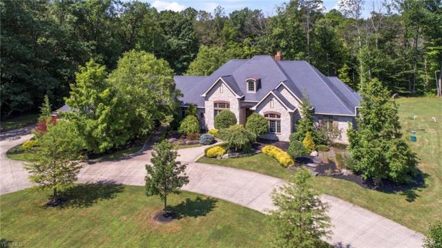 9622 Creawood Forest Drive, Waite Hill, OH 44094 (MLS #4119759) :: The Crockett Team, Howard Hanna