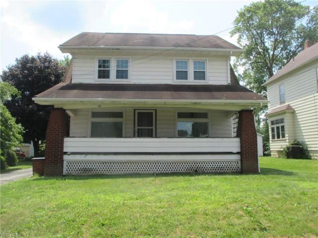 30 Wilson Street, Struthers, OH 44471 (MLS #4120121) :: The Crockett Team, Howard Hanna