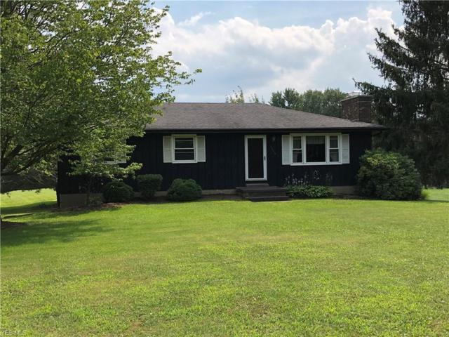 1858 Meadowlark Drive, Mogadore, OH 44260 (MLS #4120211) :: RE/MAX Above Expectations