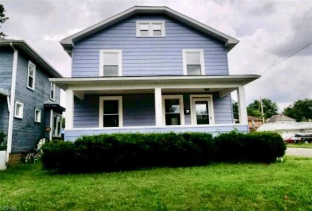 1439 Ohio Street, Zanesville, OH 43701 (MLS #4120329) :: The Crockett Team, Howard Hanna