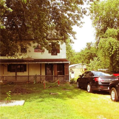 4431 E State Street, Midvale, OH 44653 (MLS #4120491) :: RE/MAX Valley Real Estate