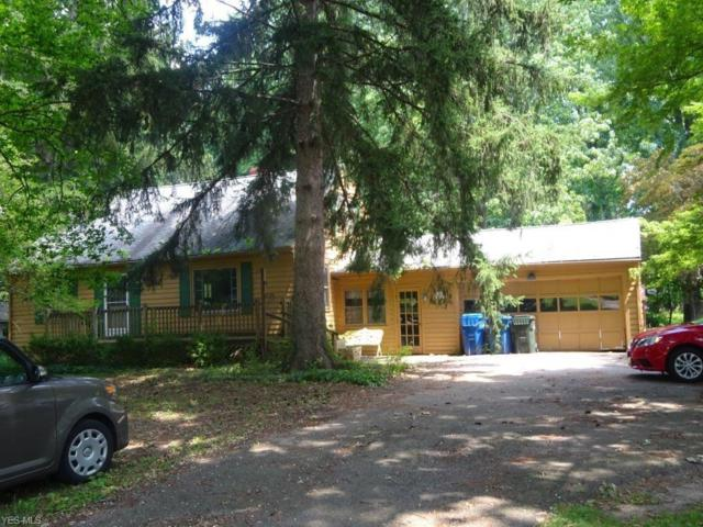 4441 Dover Center, North Olmsted, OH 44070 (MLS #4120524) :: RE/MAX Trends Realty