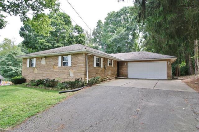 1750 Nob Hill Road, Zanesville, OH 43701 (MLS #4120528) :: The Crockett Team, Howard Hanna