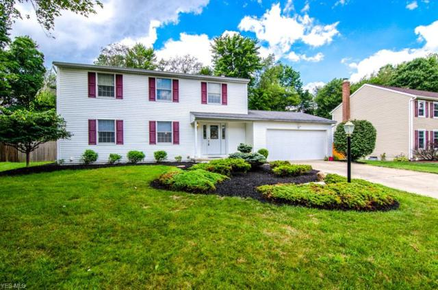 79 River Park Boulevard, Munroe Falls, OH 44262 (MLS #4120616) :: RE/MAX Above Expectations