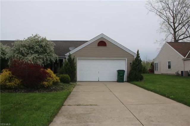 532 Greenside Dr, Painesville, OH 44077 (MLS #4120639) :: The Crockett Team, Howard Hanna