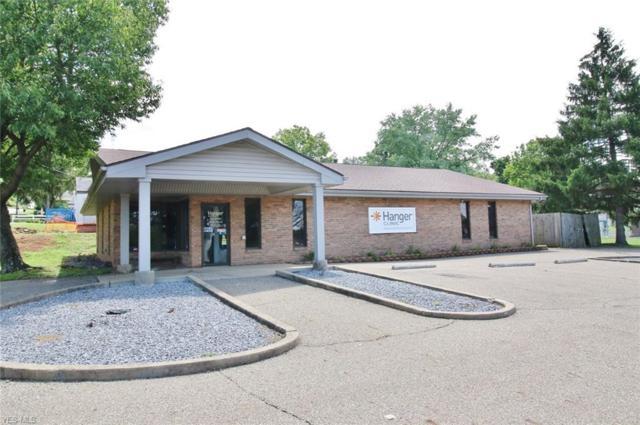 930 Orchard Hill Road, Zanesville, OH 43701 (MLS #4120669) :: The Crockett Team, Howard Hanna