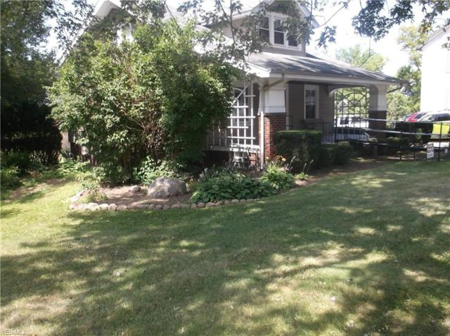 36870 Detroit Road, Avon, OH 44011 (MLS #4120817) :: RE/MAX Valley Real Estate