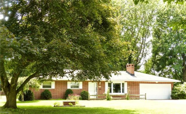 7208 Middle Ridge Road, Madison, OH 44057 (MLS #4120839) :: RE/MAX Valley Real Estate