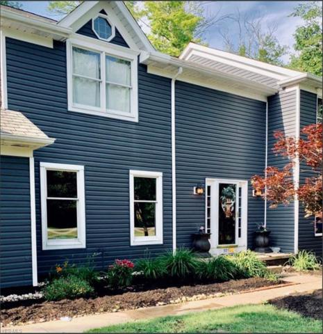 9050 Lake in The Woods Trail, Chagrin Falls, OH 44023 (MLS #4120854) :: RE/MAX Valley Real Estate