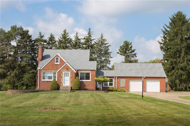 5120 W Mill Road, Broadview Heights, OH 44147 (MLS #4120903) :: The Crockett Team, Howard Hanna
