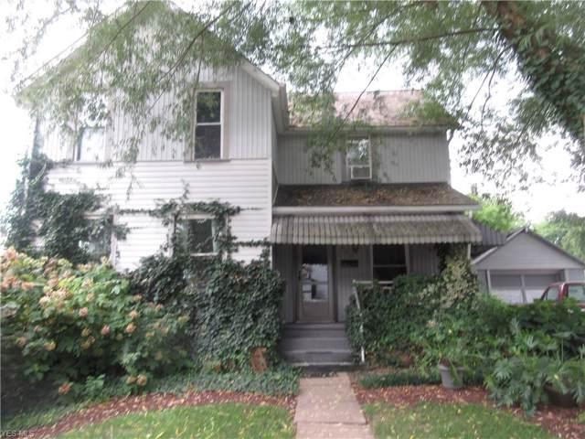 450 E 5th Street, Dover, OH 44622 (MLS #4120936) :: The Crockett Team, Howard Hanna